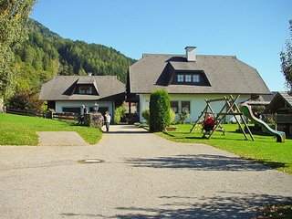 Nice 2 bedroom Apartment in Seeboden - Seeboden vacation rentals