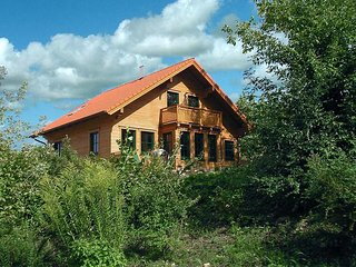 Bright House with Television and Microwave - Mautern an der Donau vacation rentals
