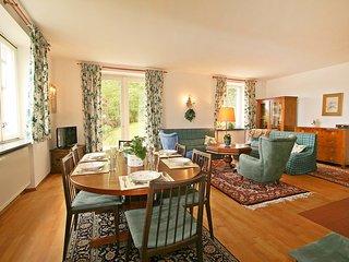 3 bedroom House with Television in Litschau - Litschau vacation rentals