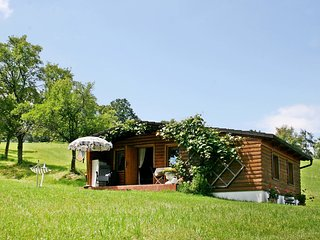 Comfortable 2 bedroom House in Schlierbach with Internet Access - Schlierbach vacation rentals