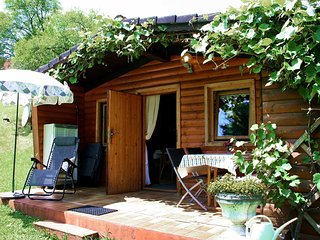 Comfortable House with Internet Access and Television - Schlierbach vacation rentals