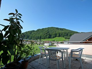 Comfortable 3 bedroom Apartment in Gmunden with Internet Access - Gmunden vacation rentals