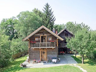 Beautiful House with Television and Microwave - Ried Im Innkreis vacation rentals
