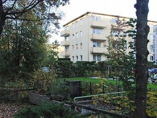 1 bedroom Apartment with Television in Salzburg - Salzburg vacation rentals