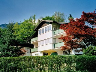 Comfortable Condo with Television and Balcony - Saint Wolfgang vacation rentals