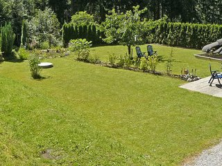 Beautiful 4 bedroom Vacation Rental in Obertauern - Obertauern vacation rentals