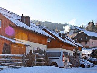 Comfortable 3 bedroom Vacation Rental in Sankt Margarethen im Lungau - Sankt Margarethen im Lungau vacation rentals