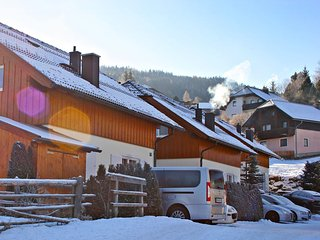 Comfortable Sankt Margarethen im Lungau House rental with Television - Sankt Margarethen im Lungau vacation rentals