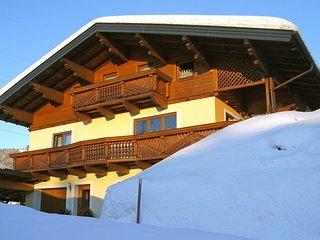 Gorgeous Goldegg Apartment rental with Television - Goldegg vacation rentals
