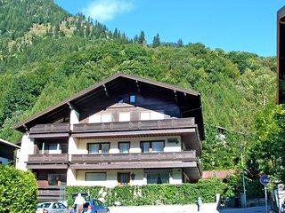 Romantic Bad Hofgastein Apartment rental with Television - Bad Hofgastein vacation rentals