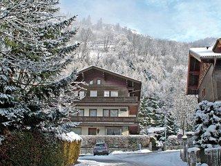 Beautiful Bad Hofgastein Condo rental with Television - Bad Hofgastein vacation rentals