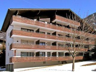 Bright Bad Hofgastein Apartment rental with Television - Bad Hofgastein vacation rentals