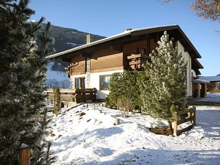 Beautiful Bad Hofgastein Apartment rental with Internet Access - Bad Hofgastein vacation rentals