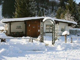 Beautiful Bad Gastein House rental with Internet Access - Bad Gastein vacation rentals