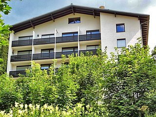 Beautiful Condo with Television and DVD Player - Bad Gastein vacation rentals