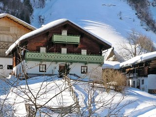 Gorgeous Rauris House rental with Television - Rauris vacation rentals