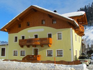 Comfortable Bruck Apartment rental with Internet Access - Bruck vacation rentals