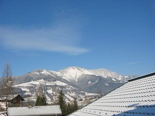 2 bedroom House with Internet Access in Bruck - Bruck vacation rentals