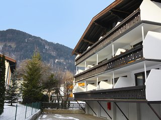 Bright Zell am See Apartment rental with Television - Zell am See vacation rentals