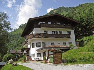 Beautiful Kaprun Apartment rental with Internet Access - Kaprun vacation rentals