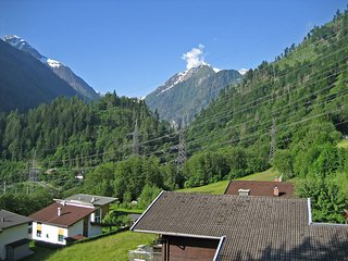 Beautiful Kaprun Condo rental with Internet Access - Kaprun vacation rentals