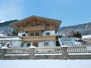 Nice House with Internet Access and Television - Krimml vacation rentals