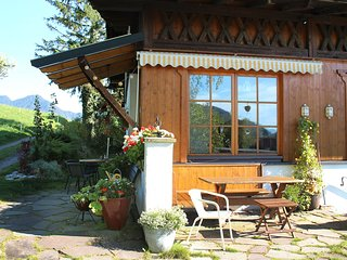 Nice Reith bei Seefeld Apartment rental with Internet Access - Reith bei Seefeld vacation rentals