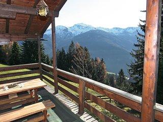Beautiful Schwaz House rental with Television - Schwaz vacation rentals