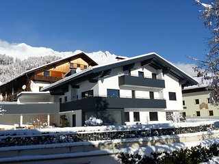 Comfortable Condo with Internet Access and Television - Schwaz vacation rentals