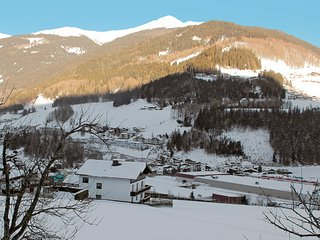 Cozy Matrei am Brenner Apartment rental with Television - Matrei am Brenner vacation rentals