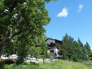 Cozy Steinach am Brenner Condo rental with Internet Access - Steinach am Brenner vacation rentals