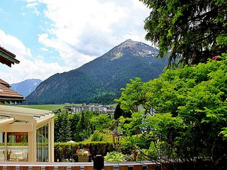 3 bedroom House with Internet Access in Achenkirch - Achenkirch vacation rentals