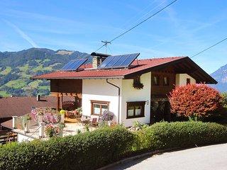 Beautiful Fugen Condo rental with Television - Fugen vacation rentals