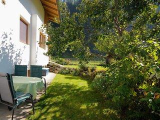 Beautiful Mayrhofen Apartment rental with Television - Mayrhofen vacation rentals