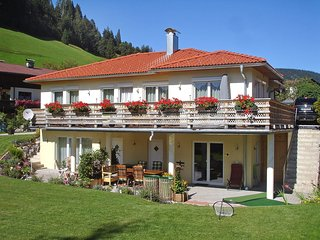 1 bedroom Apartment with Internet Access in Oberau - Oberau vacation rentals