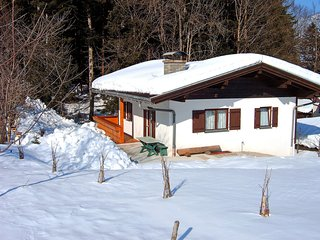 Nice Schwoich House rental with Internet Access - Schwoich vacation rentals
