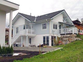 Beautiful 2 bedroom Condo in Westendorf - Westendorf vacation rentals