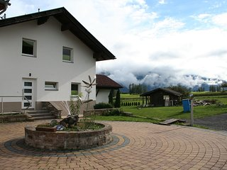 Beautiful 4 bedroom House in Mieming with Internet Access - Mieming vacation rentals
