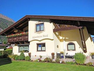 Cozy Langenfeld Condo rental with Television - Langenfeld vacation rentals