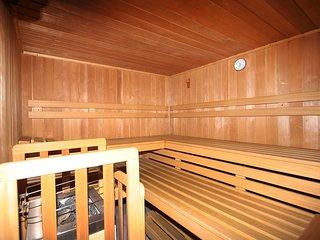 1 bedroom Condo with Television in Jerzens - Jerzens vacation rentals