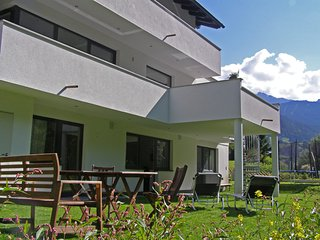Comfortable 2 bedroom Apartment in See - See vacation rentals