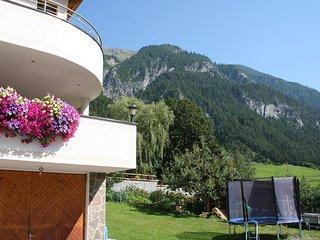 Cozy Pettneu am Arlberg Condo rental with Internet Access - Pettneu am Arlberg vacation rentals