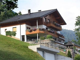 Comfortable 2 bedroom Vacation Rental in Schruns - Schruns vacation rentals