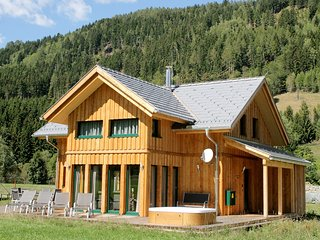 Beautiful 4 bedroom Murau House with Internet Access - Murau vacation rentals
