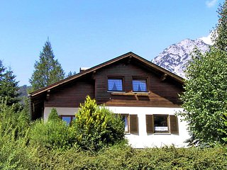 Beautiful 2 bedroom Gröbming Apartment with Television - Gröbming vacation rentals