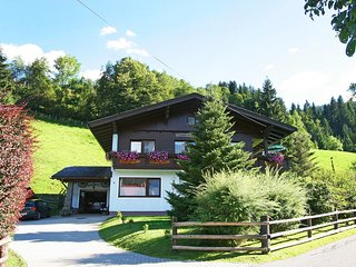 Cozy Haus Apartment rental with Internet Access - Haus vacation rentals