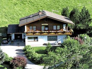 Nice 2 bedroom Condo in Haus - Haus vacation rentals