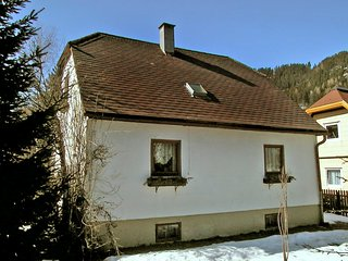 Nice 3 bedroom Schladming House with Television - Schladming vacation rentals