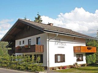 Nice 2 bedroom Condo in Schladming - Schladming vacation rentals