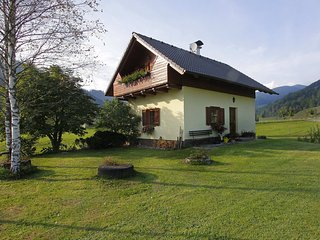 Comfortable Glodnitz House rental with Shared Outdoor Pool - Glodnitz vacation rentals